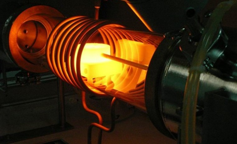оборудование для термообработки металлов и керамики