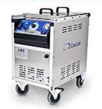 криогенное оборудование и криогенные насосы